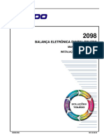 2098 Manual