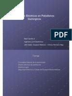 Electricidad_en_Pabellones_Qururgicos
