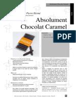 Stage-Pierre-Hermé-Snack-Chocolat-1