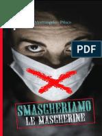 Smascheriamo Le Mascherine (Italian Edition) by Domenico Mastrangelo Carlo Prisco [Mastrangelo, Domenico] (Z-lib.org)