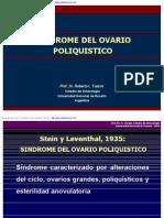 OVARIO_POLIQUISTICO