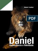 Comentario Daniel