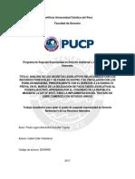 Corrales Trigoso Paula Analisis de Los Decretos