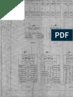 2Д450АФ2  схема 05