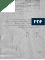 2Д450АФ2  схема 18