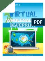 vwblueprint-free-chapter-2010-12-27