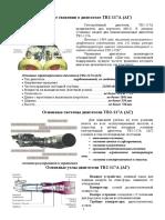 Konstruktsia_TV-2-117AG