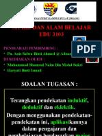 EDU YATI-NAIM