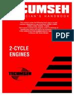 1995 seadoo service manual pdf carburetor engines rh scribd com 1995 seadoo gtx manual seadoo manuals 1996