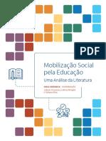Mobilizacao-Social-pela-Educacao_Uma-analise-da-literatura