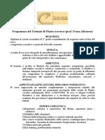 programma_triennio_flauto_traverso_docente_albanese
