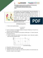 Matemática- 1º Ano-Comunicação(criptografia)