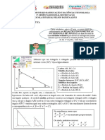 Matemática- 2º Ano-Razões Trigonométricas