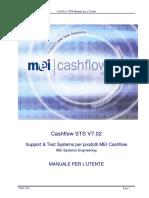 Cashflow STS User Manual_it