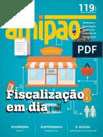 Revista Setembro 2015