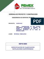 Bancos_de_ductos_canalizaciones-PEMEX