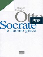 Socrate e l'uomo greco by Walter  Otto (z-lib.org)
