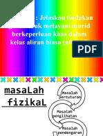 slide pkk