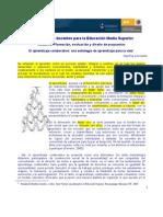 ga_diaz_M_Corredor_Aprendizaje_colaborativo