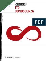 L'infinito nella conoscenza by Pavel Florenskij (z-lib.org).epub