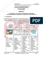 Geografia Pre San Marcos 2018-I (1)