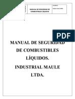 MANUAL YPROC CARGA Y DESCARGA PETROLEO (2) (2)