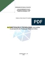 darius__alfabetizao_tecnologia_phc (1)