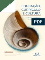 book_educacao_curriculo_cultura_21.06.2019
