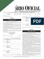 Dodf 072 20-08-2021 Edicao Extra A