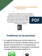 Diapositivas Jorge Rozo