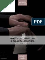 03_MAESTRICOLLAB_2020_DIG_ITA_