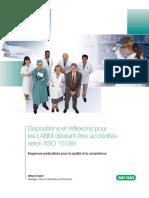 ISO15189Bklt(French)