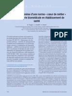 NF_S_99_170_genese_d_une_norme_coeur_de_m