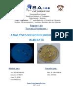 Analyses_Microbiologiques_des_Aliments