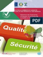accreditation_FR
