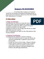 Biochimie_Pratique