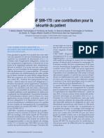 Autodiagnostic_NF_S99_170_une_contributi