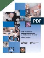 Guide_bonnes_pratiques_biomedicales_queb
