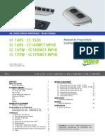 036-00041-000 (CC1x0S-1x5W-1x5W CT MPHE_pt)_REV05_otm (1)