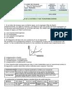 GUIA DE QUIMICA.SEXTO # 10.docx