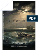 La-Metáfora