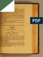Haiti-Arbitration-Law