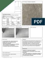 Construccion 3-Formato Ficha Visita Acabados-02-2019-UPB (1)