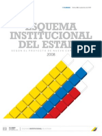 esquema_institucional_estado2008