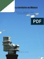 Turismo místico espiritual. El caso de Huautla de Jiménez.