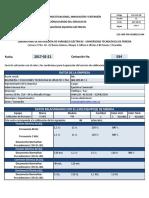 123-LME-F09-20180221-034