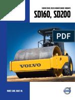 v-sd160dx-f-sd200dx-f-32a1004078-2008-09