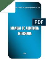 ManualAuditoriaIntegradaTCDF