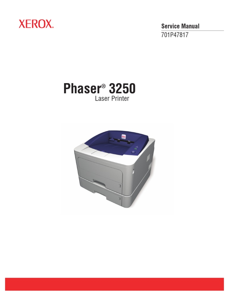 xerox phaser 3250 printer Array - xerox phaser 3250 electromagnetic  interference printed circuit board rh es scribd ...