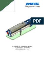 Manual 20filtro 20prensa 20cr110